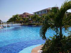 All Inclusive: os melhores resorts com acomodação, alimentação e bebidas já inclusas no preço em Cancún