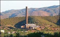 Superior Arizona Google Image Result for http://www.worldssmallestmuseum.com/magma_smelter.jpg