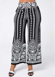 5ffb6c06654 28 Best nice pants images