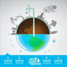 Now save water publicity template design 13 - https://gooloc.com/now-save-water-publicity-template-design-13/?utm_source=PN&utm_medium=gooloc77%40gmail.com&utm_campaign=SNAP%2Bfrom%2BGooLoc