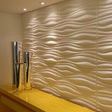 12 Best Feature Wall Images
