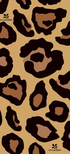 Leopard Wallpaper, Of Wallpaper, White Faux Fur Rug, Real Leather Sofas, Glitter Birthday Parties, Megan Hess Illustration, Childrens Rugs, Cute Wallpapers, Iphone Wallpapers