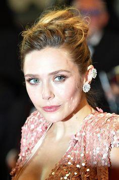 Elizabeth Olsen - Giorno 4
