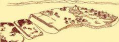 Maya Culture Collapse