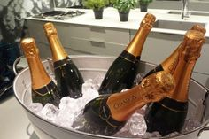 best champagne - Google Search