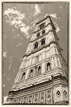 Italy Toscane