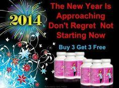 Start on your New Year's Resolution Today! http://theskinnybysylvia.sbcnewresolution.com/