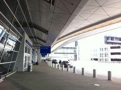 DFW Airport. #Dallas #FortWorth