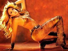 Un tribunal de Ginebra falló a favor de la cantante colombianaShakiraen la demanda interpuesta por su exAntonio De la Rúapara tener acceso a una cuenta bancaria de la cantante. Según un documento fechado el 17 de junio, el juez ratifica que Shakira es la titular única de la cuenta, a pesar de que su [...]