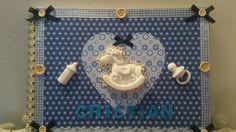 Album foto baby personalizzabile.. by ilcassettodeisogni http://m.facebook.com/Il-Cassetto-dei-Sogni-1890162974542736/