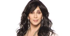 What Happened to Cher - News & Updates  #cher #singers http://gazettereview.com/2016/11/happened-cher-news-updates/
