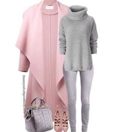 46 Best Valentines Day Outfit Ideas Images Valentine S Day Outfit