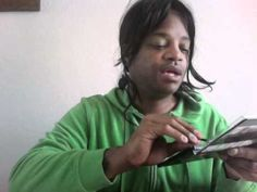 "The Funniest video EVER. ""Happy Sadtuedee"" KiKi's makeup tutorial #wafflehouseyellow"