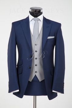 Image result for groom wedding suits
