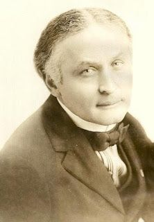 WILD ABOUT HARRY: Houdini in 1917