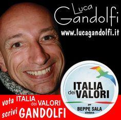 Gandolfi_IDV_immagineprofilo_2_L