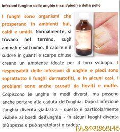Olio di neem umica  http://www.infobellezza.com/PatriziaMissale