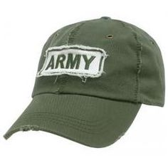 1447a3358ad Army Giant Stitch Rapid Dominance Olive Polo Cap