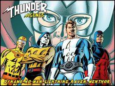 Thunder_Agents.jpg (1349×1016)