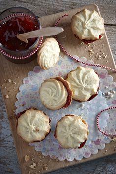 biskota marmelada chron2