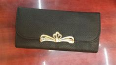 Lady's Pouch- g5369 – kphb online