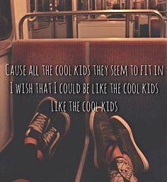 Cool kids - echosmith