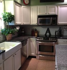 291 best kitchen projects images in 2019 kitchens diy kitchens rh pinterest com