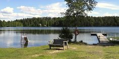 Kangasjärvi camp Isojoki. Homeland, Finland, Westerns, Blessed, Outdoors, Peace, Camping, Pictures, Outdoor