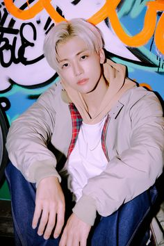 [Jaemin] NCT DREAM 'Déjà Vu' NCT 2020 The 2nd Album RESONANCE Pt.1 #JAEMIN #NCT #RESONANCE #NCT2020 #RESONANCE_Pt1 #NCT2020_RESONANCE #NCTDREAM Taeyong, Jaehyun, Nct 127, Winwin, Luther, Grupo Nct, Rapper, Johnny Seo, Nct Group