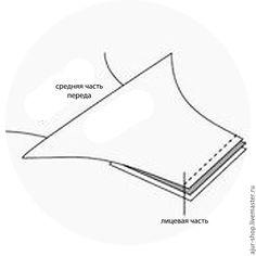 Как сшить комплект кружевного нижнего белья. Часть 2: публикации и мастер-классы – Ярмарка Мастеров