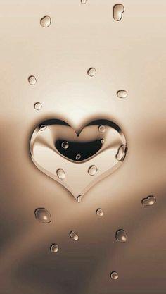 42 Best Ideas for wallpaper iphone love heart phone wallpapers Love Wallpaper Backgrounds, Wallpaper Iphone Love, Heart Wallpaper, Butterfly Wallpaper, Apple Wallpaper, Trendy Wallpaper, Pretty Wallpapers, Cellphone Wallpaper, Colorful Wallpaper