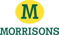Newport Morrisons Could Create 250 Jobs - http://www.e4s.co.uk/news/articles/view/1645/job-news-and-information/part-time/Newport-Morrisons-Could-Create-250-Jobs
