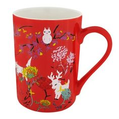 Mug Schluck Cache Mugs, Tableware, Dinnerware, Tumblers, Tablewares, Mug, Dishes, Place Settings, Cups