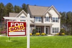 My Best Tips for Selling Your Home Fast - How to Nest for Less™