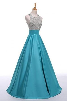 Prom Dresses Evening Gown Wedding Party Dresses Celebrity Dresses