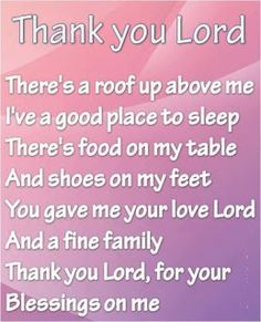 Images For Trust In The Lord Photos with Quotes and Saying, Trust In The Lord Pictures
