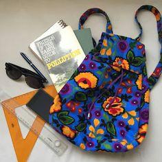 Sunny Design Handcraft #pazen #anadolu #anatolia #bag #çanta #handmade #bohem #boho #bohemic #bohemian #style #stil #tarz #fashion #ethnic #etnik #elyapımı #gypsy #çingene