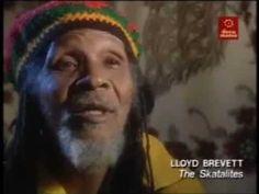 Historia De La Musica Jamaicana -  Completo ( EN ESPAÑOL)