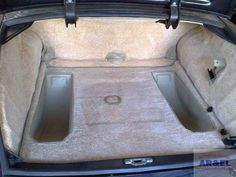 Auto Upholstery, Family Business, Motor Car, Suitcase, Car, Automobile, Suitcases