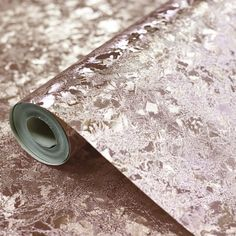 This Rose Gold Crushed Velvet Foil Wallpaper gives an eye-catching abstract pattern of different textures ideal for feature walls and stylish rooms Glitter Wallpaper Bedroom, Rose Gold Wallpaper, Trendy Wallpaper, Wall Wallpaper, Gold Wallpaper Living Room, Classy Wallpaper, Wallpaper Ideas, Wallpaper Quotes, Crushed Velvet Bedroom Ideas
