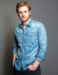 GETTING PULSES RACING; Swoon-Worthy NICK GEHLFUSS Proves There's A Hot New TV Doc To Watch On CHICAGO MED! | Huffington Post