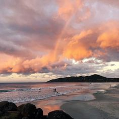 Nature Aesthetic, Beach Aesthetic, Travel Aesthetic, Flower Aesthetic, Aesthetic Backgrounds, Aesthetic Wallpapers, Beautiful World, Beautiful Places, Pretty Sky