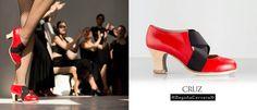 CRUZ www.begonacervera.com Flamenco Shoes, Dance Shoes, Dance Wear, Barefoot, Stiletto Heels, Lady, How To Wear, Fashion, Dancing Shoes