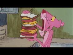 La Pantera Rosa / The Pink Panther episodio 9 Limonada Rosa HD La Pantera Rosa / The Pink Panther episodio 9 Limonada Rosa