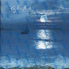 [2005] Café del Mar - Rue du Soleil - Essential Feeling