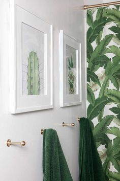 Decor Decor apartment Decor diy Decor elegant Decor ideas Decor ideas colors Decor ideas small Decor master Decor modern Decor pink Bathroom Decor Bathroom Decor Bathroom Decor Emerald Green Decorating Ideas - Emerald Home Decor Boho Bathroom, Bathroom Design Small, Bathroom Interior, Bathroom Storage, Bathroom Ideas, Green Bathroom Decor, Budget Bathroom, Bathroom Organization, Modern Bathroom