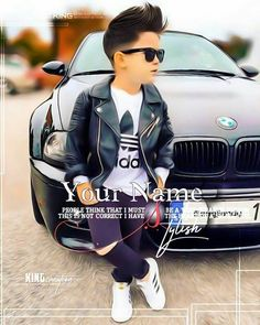 Trendy baby cute costumes little girls Ideas Little Boy Outfits, Little Boy Fashion, Kids Fashion Boy, Baby Boy Outfits, Stylish Little Boys, Cute Little Boys, Trendy Baby, Stylish Baby Boy, Cute Baby Boy Images