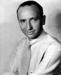 Michael Curtiz Hollywood film director ,best known for Casablanca, was born in Hungary