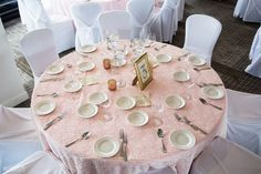 Sara & Tyler's Wedding// @filionphotography #BridalMarket #BridalWeek #weddinginspiration #nyfw #wedding #weddingbells #luxurywedding #dreamwedding #dreamday #SerenityCollection #weddingideas #nyfw2015 #fashionweek #bridal #bridalfashionweek #nybfw #nybm #nybridalmarket #nationalbridalmarket #bridalfashion #weddingparty #weddingfashion #nycbridal