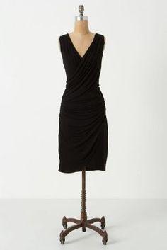 Women's Dresses | Anthropologie